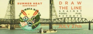 summer_heat_july27_small
